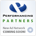 Performancing Partners
