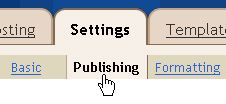 settings-publishing.jpg
