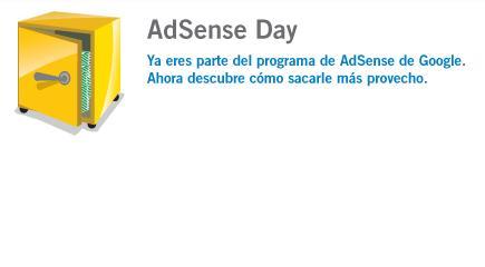 adsense_day.JPG